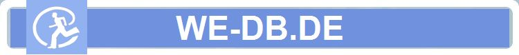 WE_DB.DE